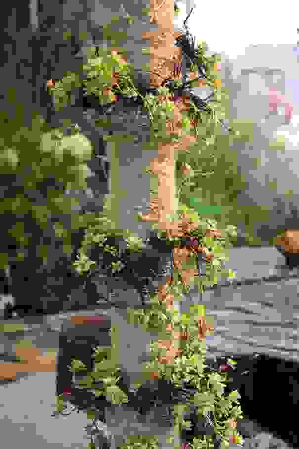 biobernai-2014-fontaine