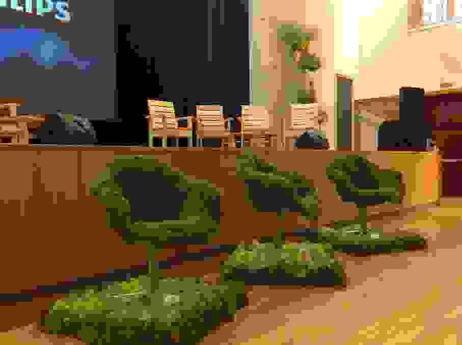 biobernai-chaises-mousse