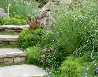 Aménagement du jardin de votre propriété